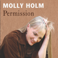Album Permission by Molly Holm