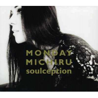 Monday Michiru: Soulception