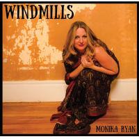 "Read ""Windmills"""