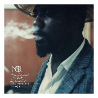 "Read ""Thelonious Monk: Les Liaisons Dangereuses 1960"" reviewed by"