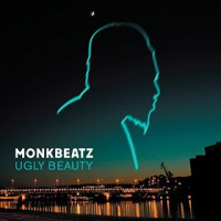 Ugly Beauty by Monkbeatz
