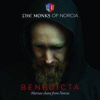 "Read ""Benedicta: Marian Chant from Norcia"" reviewed by C. Michael Bailey"