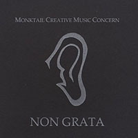 Monktail Non Grata