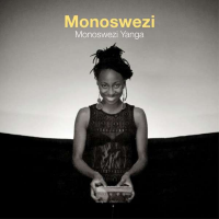 "Read ""Monoswezi Yanga"" reviewed by Rob Caldwell"