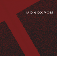 Album MONOXPOM by Alexei Pliousnine