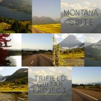 Montana Suite