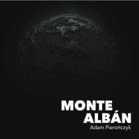 "Read ""Monte Alban"" reviewed by Dan McClenaghan"