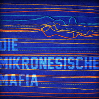 "Read ""Die Mikronesische Mafia"" reviewed by Eyal Hareuveni"