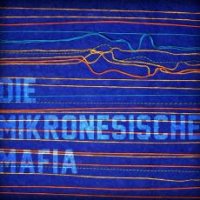 "Read ""Die Mikronesische Mafia"" reviewed by Dan Bilawsky"
