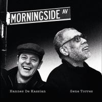 Album Morningside by Hannes De Kassian