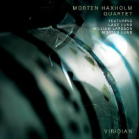 "Read ""A New Danish Bassist on Top: Introducing Morten Haxholm"""