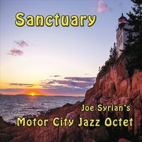 "Read ""Sanctuary"" reviewed by Jack Bowers"