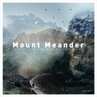 "Read ""Mount Meander"""