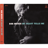 "Read ""My Heart Tells Me"" reviewed by Larry Taylor"