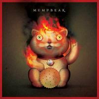 Album Mumpbeak by Mumpbeak