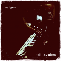 Soft Invaders