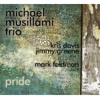 "Read ""Pride"" reviewed by Karl Ackermann"