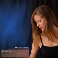 Album musing by DeeAnne Gorman
