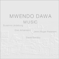 "Read ""Mwendo Dawa Music"" reviewed by Eyal Hareuveni"