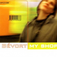 "Read ""My Shop"" reviewed by"