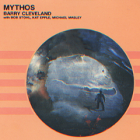 Mythos (2012 Reissue)