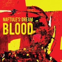 Naftule's Dream: Blood
