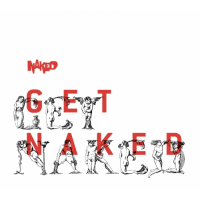 "Read ""Get Naked"" reviewed by Nenad Georgievski"