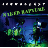 Naked Rapture