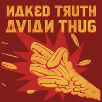 Naked Truth: Avian Thug