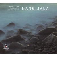 Nangijala