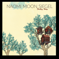 Naomi Moon Siegel: Shoebox View