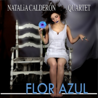 "Read ""Flor Azul"" reviewed by"