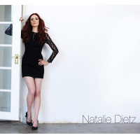 Natalie Dietz: Believe In Love