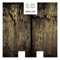 Malus by Nate Wooley