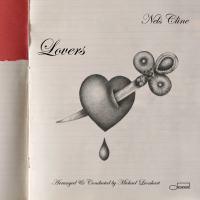 "Read ""Lovers"" reviewed by Jerome Wilson"
