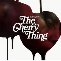 "Read ""The Cherry Thing"" reviewed by"