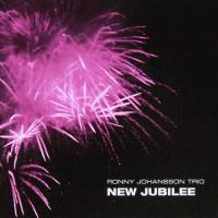 Album New Jubilee by Ronny Johansson