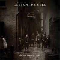 "Read ""The New Basement Tapes: Lost on the River"" reviewed by Doug Collette"