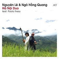 "Read ""Ha Noi Duo"""