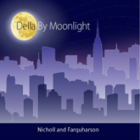 "Read ""Della by Moonlight"" reviewed by C. Michael Bailey"