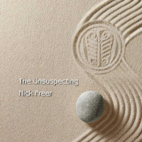 "Melbourne guitarist Nick Freer releases ""The Unsuspecting"""