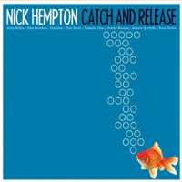 "Read ""Catch And Release"" reviewed by"