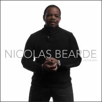 Nicolas Bearde