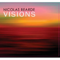 "Read ""Visions"" reviewed by"