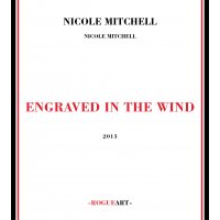"Read ""Engraved In The Wind"" reviewed by John Sharpe"