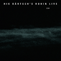 "Read ""Live"" reviewed by Dan McClenaghan"