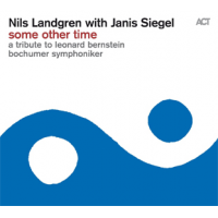Nils Landgren: Some Other Time