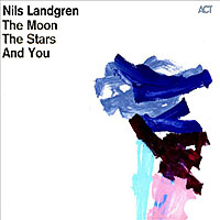 "Download ""The Moon, The Stars And You"
