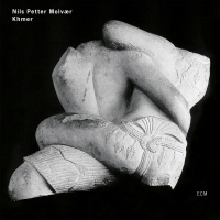 "Read ""Nils Petter Molvaer: Khmer"" reviewed by John Kelman"