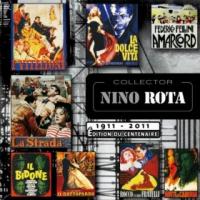"""Read """"Nino Rota: Collector Nino Rota"""" reviewed by Chris May"""